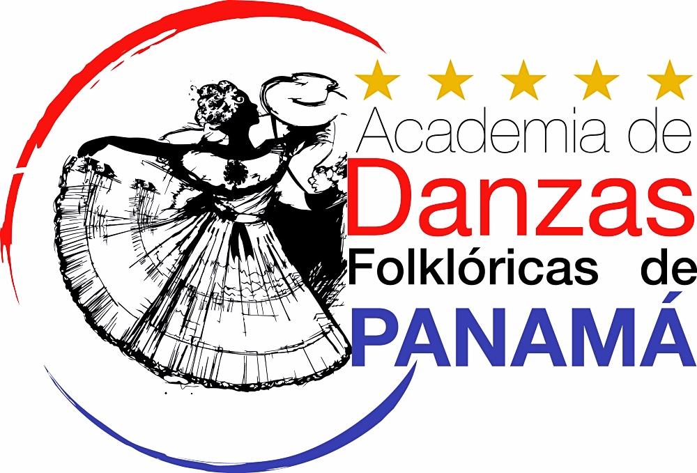 Danzas Panamá | CODAFPA® Cía. Nal. De Danzas Folklóricas de Panamá